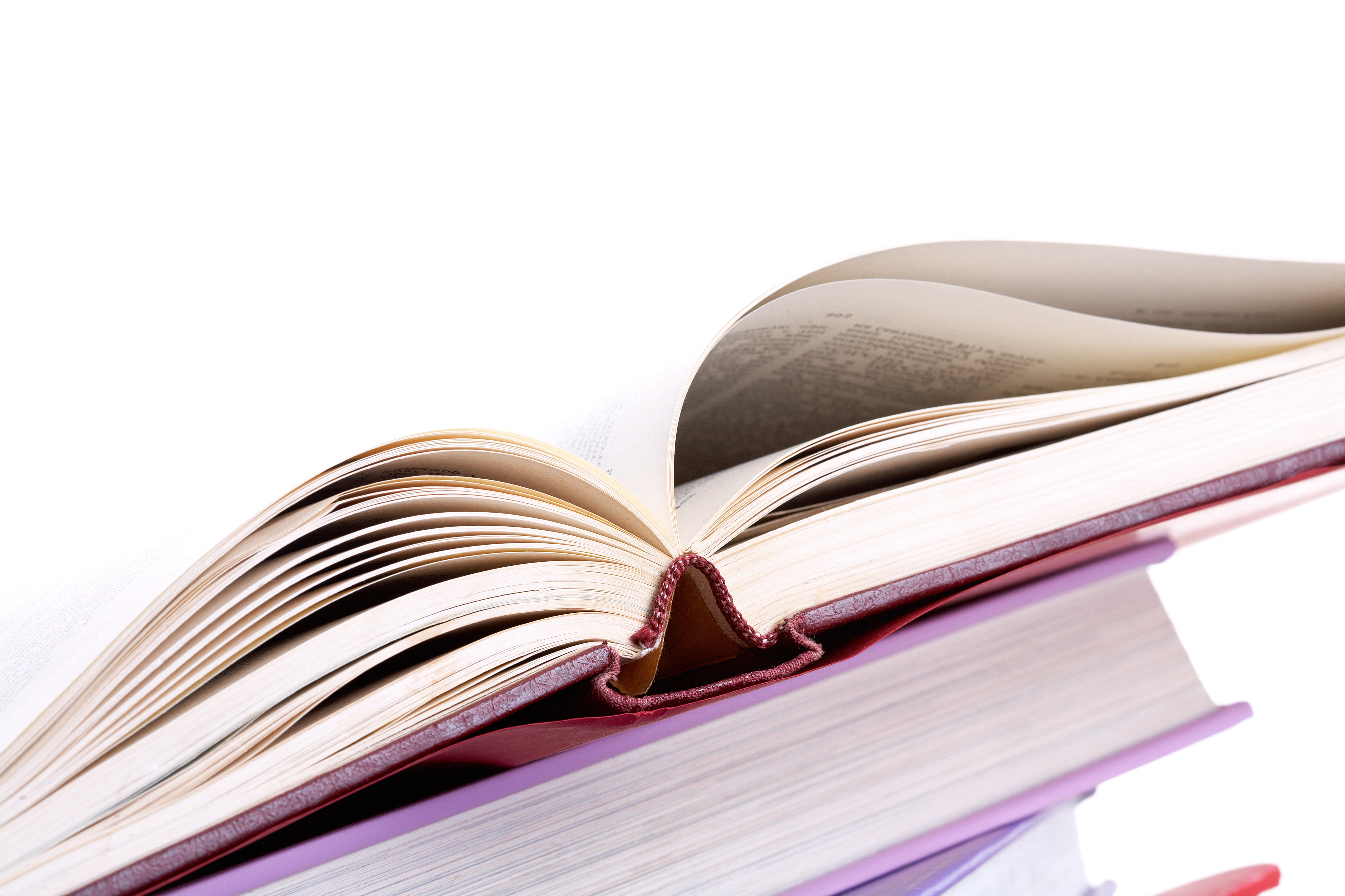 How to Engage Your High Schoolers with Choice Reading