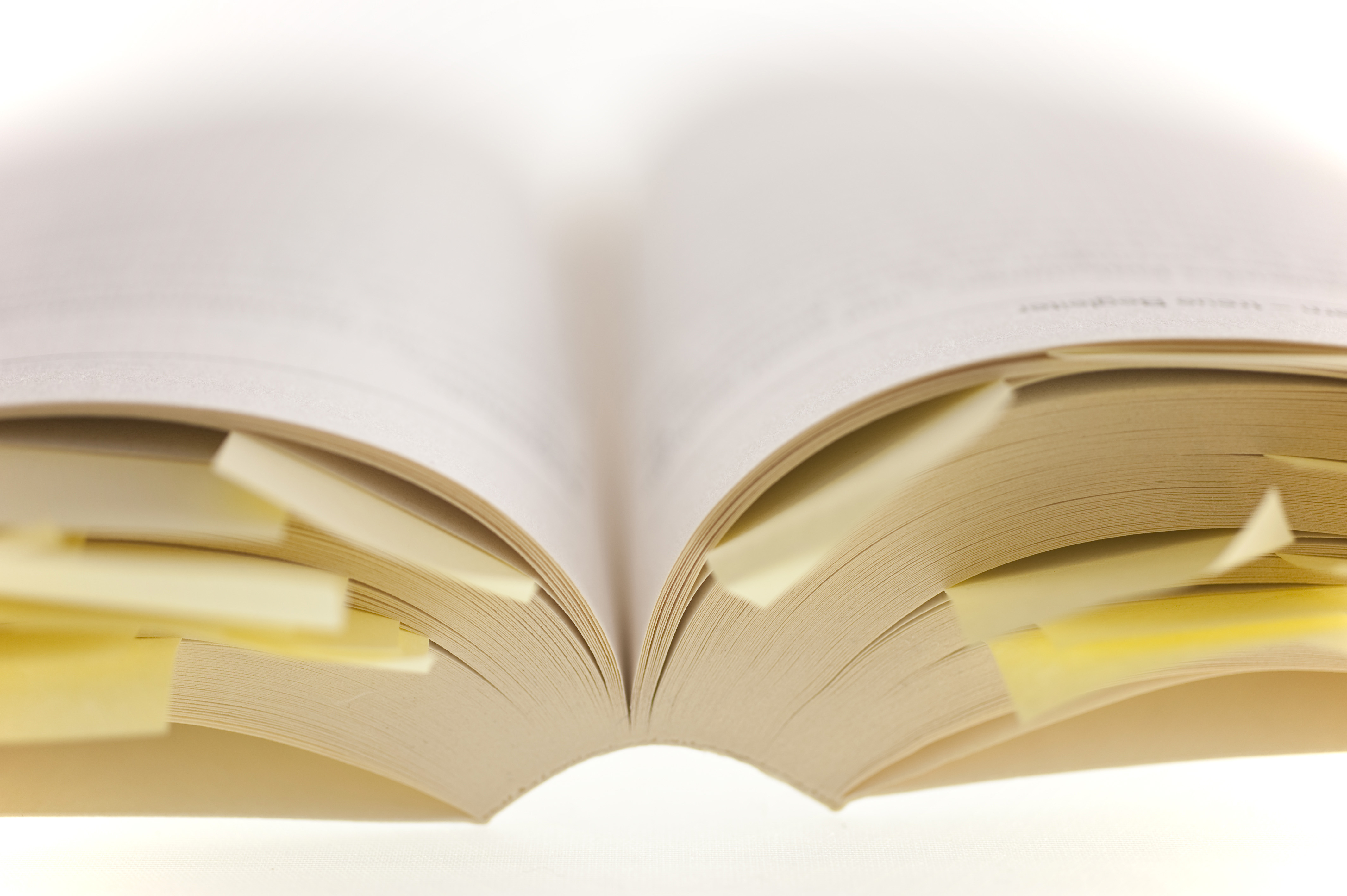 How to Get Started With Critical Reading
