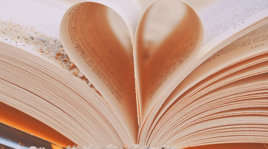 5 Ways to Encourage High Schoolers to Fall in Love With Reading