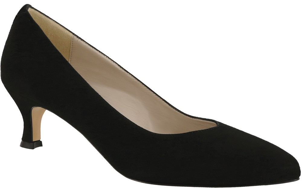 SAS Shoes are a great teacher shoe so you can have comfort without sacrificing style!